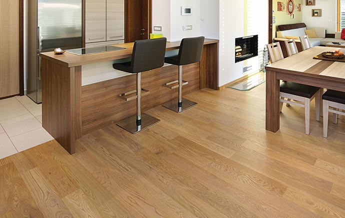 difference between hardwood and laminate flooring Floor Experts