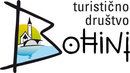 Tourism association of Bohinj