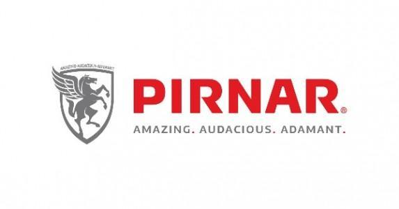 PIRNAR d.o.o.